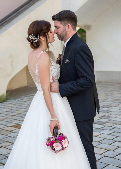 Simone-Gangl-Fotografie-Newborn-Babyfotografin-Spittal-Drau-Oberkaernten-Homestory-Paarshooting-Verlobung-Hochzeit-012