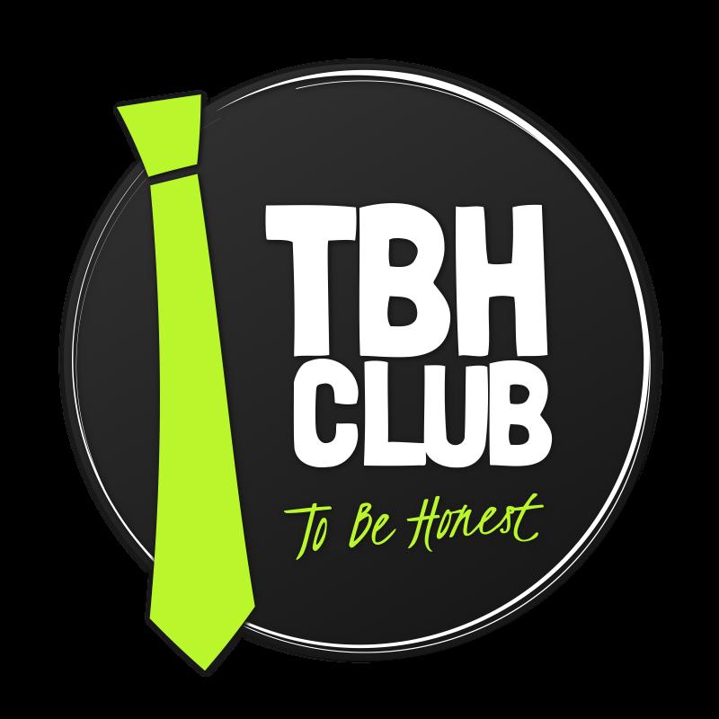 TBH-Club-Logo