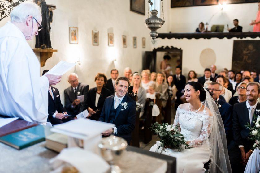 constantin_wedding-334