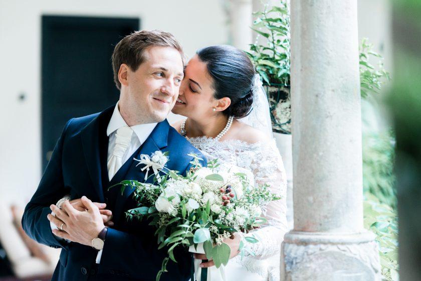 constantin_wedding-519