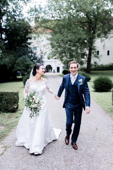 constantin_wedding-526