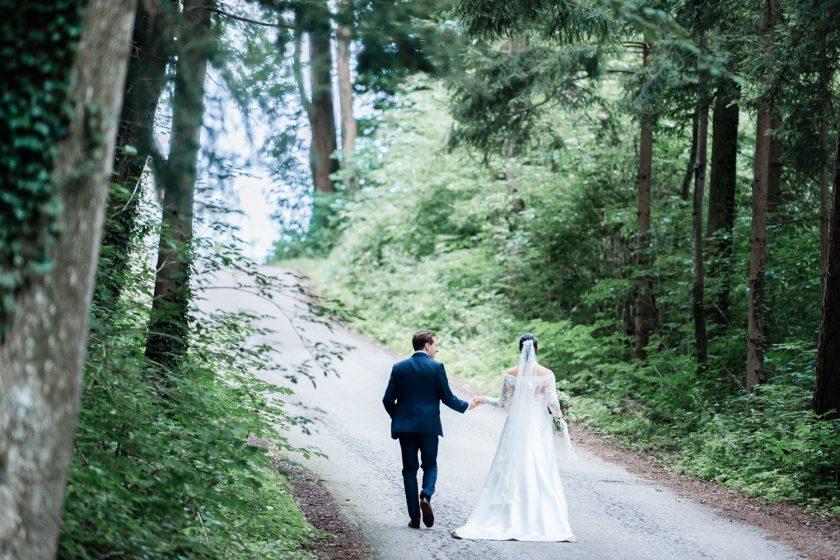 constantin_wedding-535