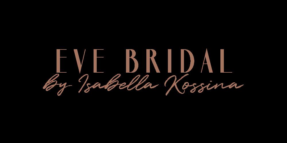 eve bridal-2