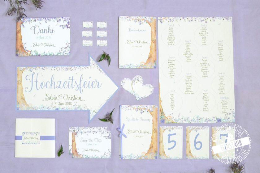 feenstaub-hochzeitspapeterie-sommerhochzeit-sommernachtstraum-lila-lavendel-flieder-individuell-wien-0136