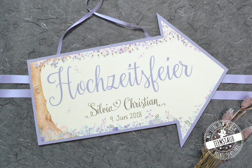 feenstaub-hochzeitspapeterie-sommerhochzeit-sommernachtstraum-lila-lavendel-flieder-individuell-wien-0150
