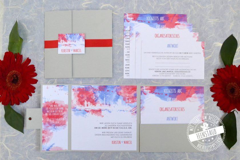 feenstaub-hochzeitspapeterie-wasserfarben-individuell-wien-0187