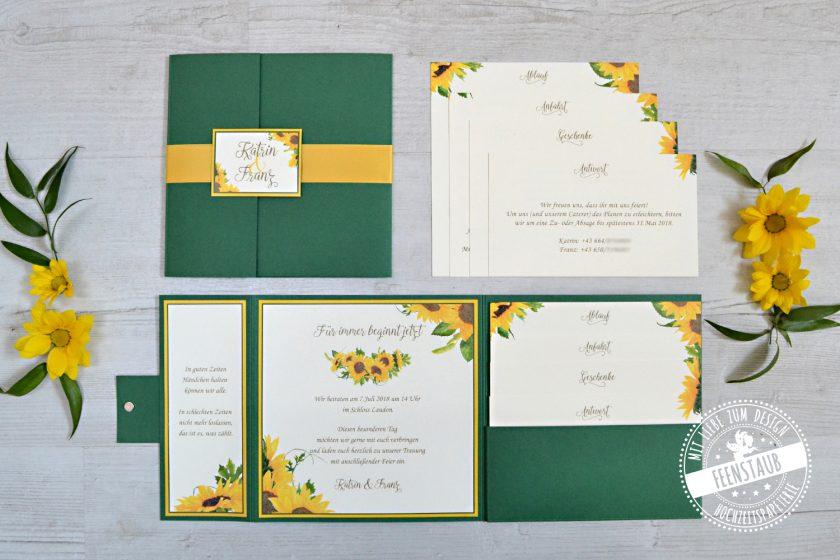 feenstaub-individuelle-hochzeitspapterie-hochzeitseinladung-sonnenblumen-gelb-grün-wien-0320