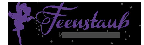 feenstaub_logo_hochzeit_click