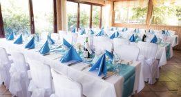 Günstige Hochzeitslocations in Wien