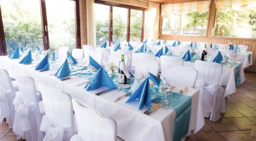 Hochzeitsfeier Im Landkreis Cham Hochzeitslocation Hochzeitssaal