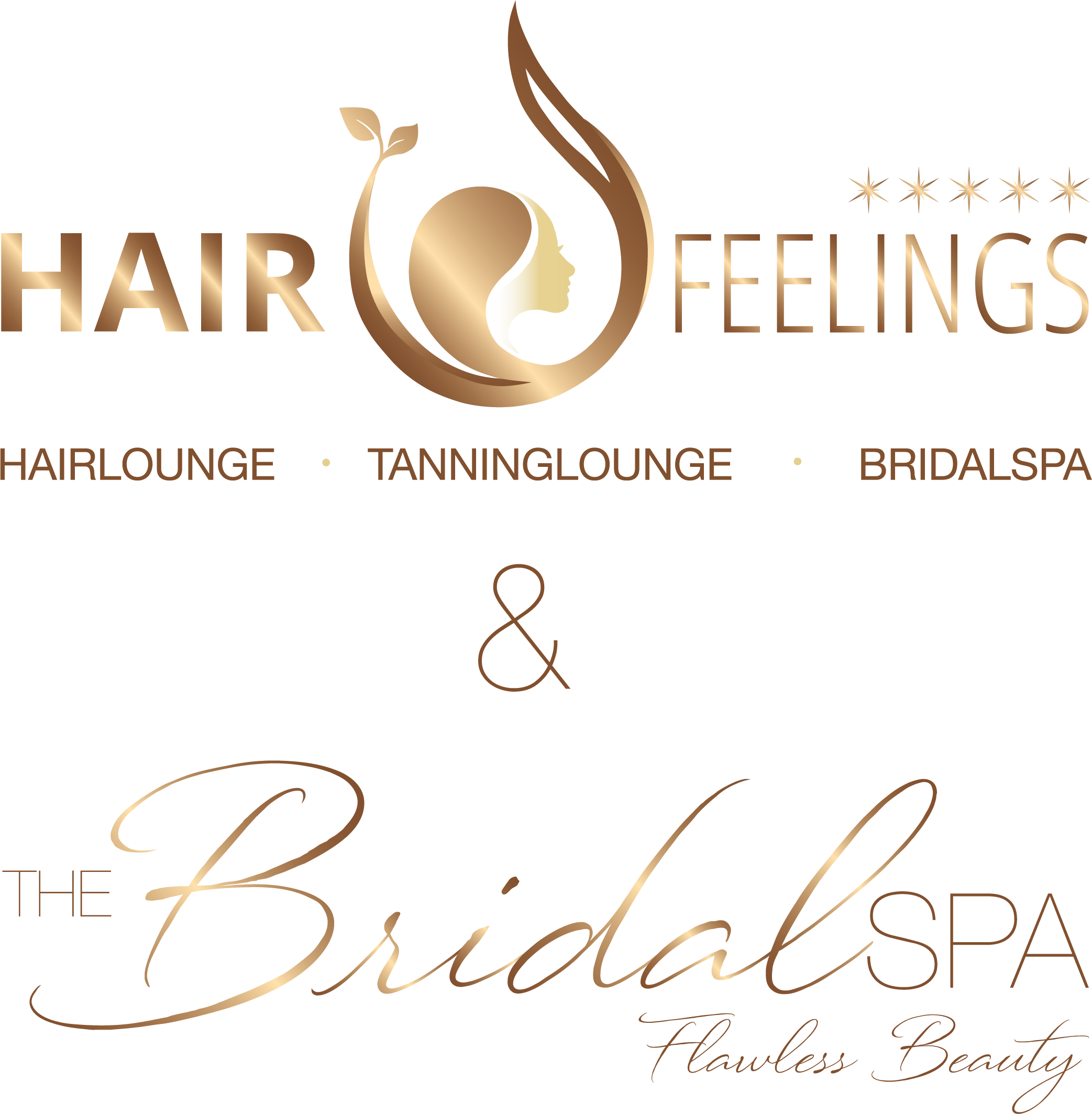 hairfeelings_the_bridal_spa