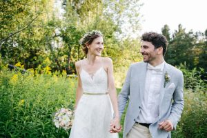 hochzeit-burgenland-traeumerei-maria-bild-wedding-hochzeitsfotografie-hochzeitsfotograf-hochzeitslocation-0052 Kopie