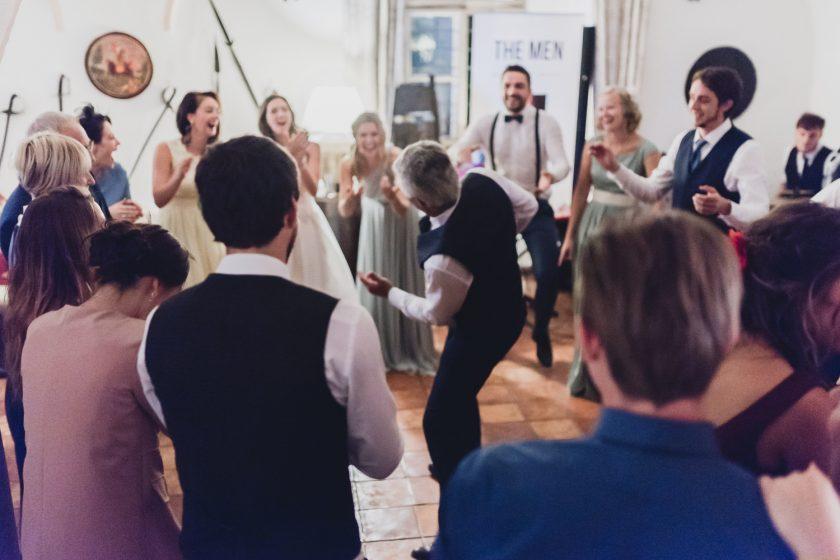 hochzeit_schloss-ernegg_heiraten-115
