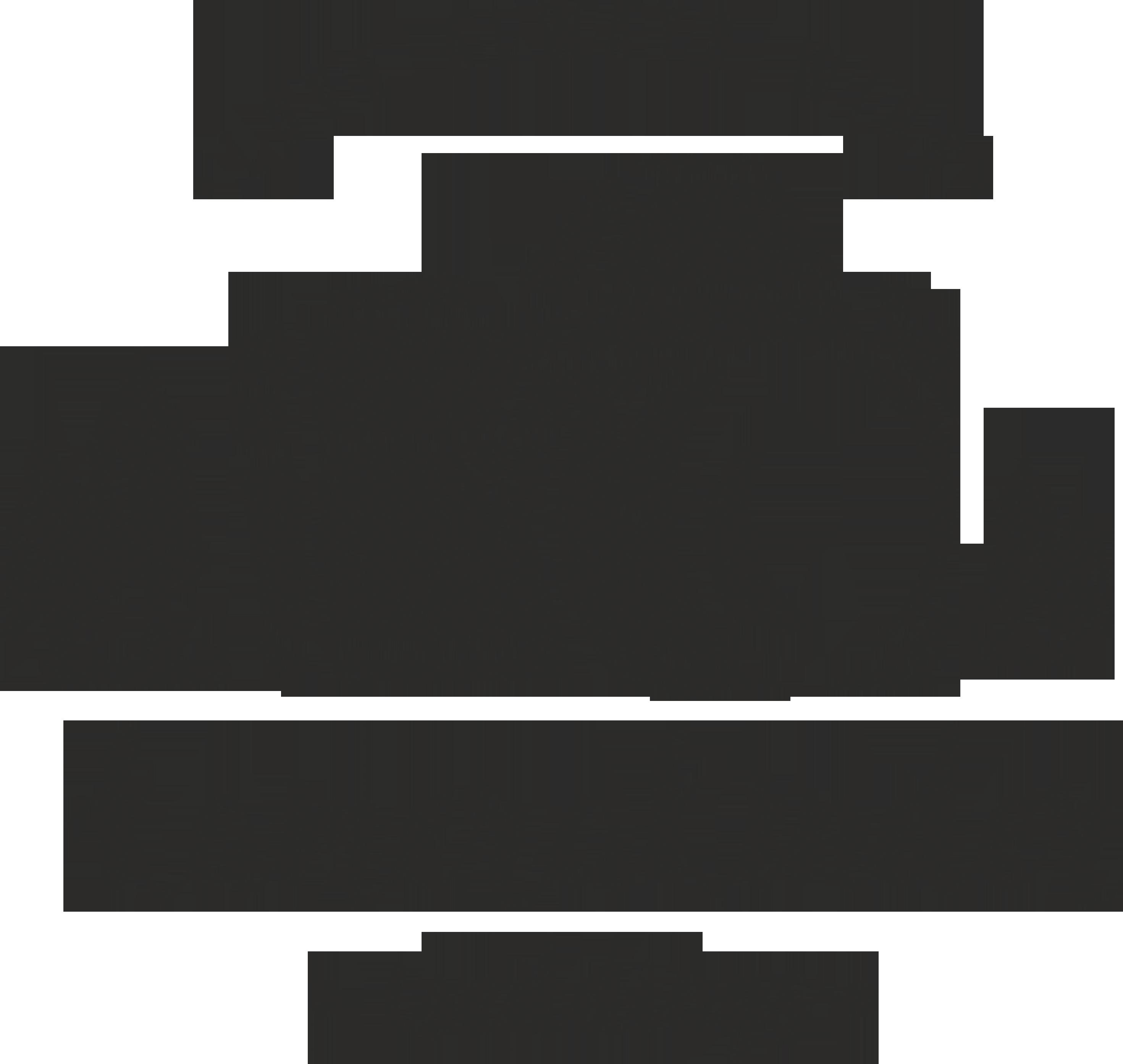 kamerakinder-weddings