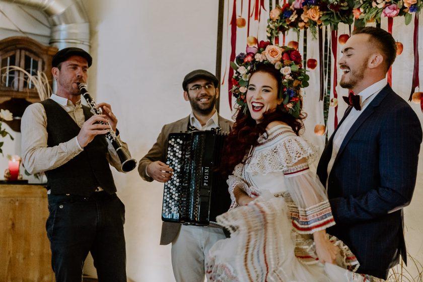 kamerakinder-weddings-hochzeitsfotograf-+Âsterreich-styled-shoot-graz-WEB-176