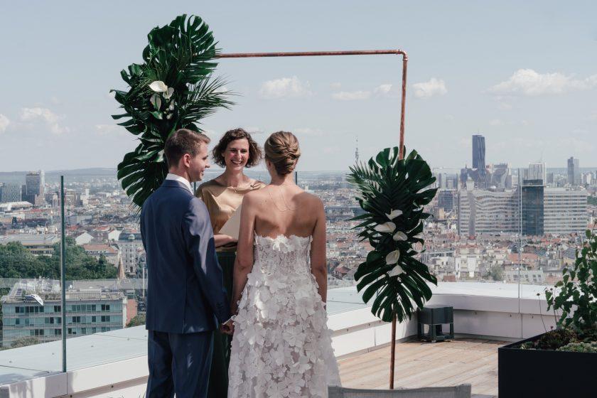 kamerakinder-weddings-hochzeitsfotograf-österreich-styled-shoot-wien-WEB-146