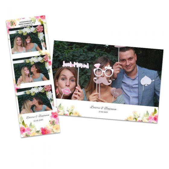 lachkastl-fotobox-fotobranding-beispiel-3