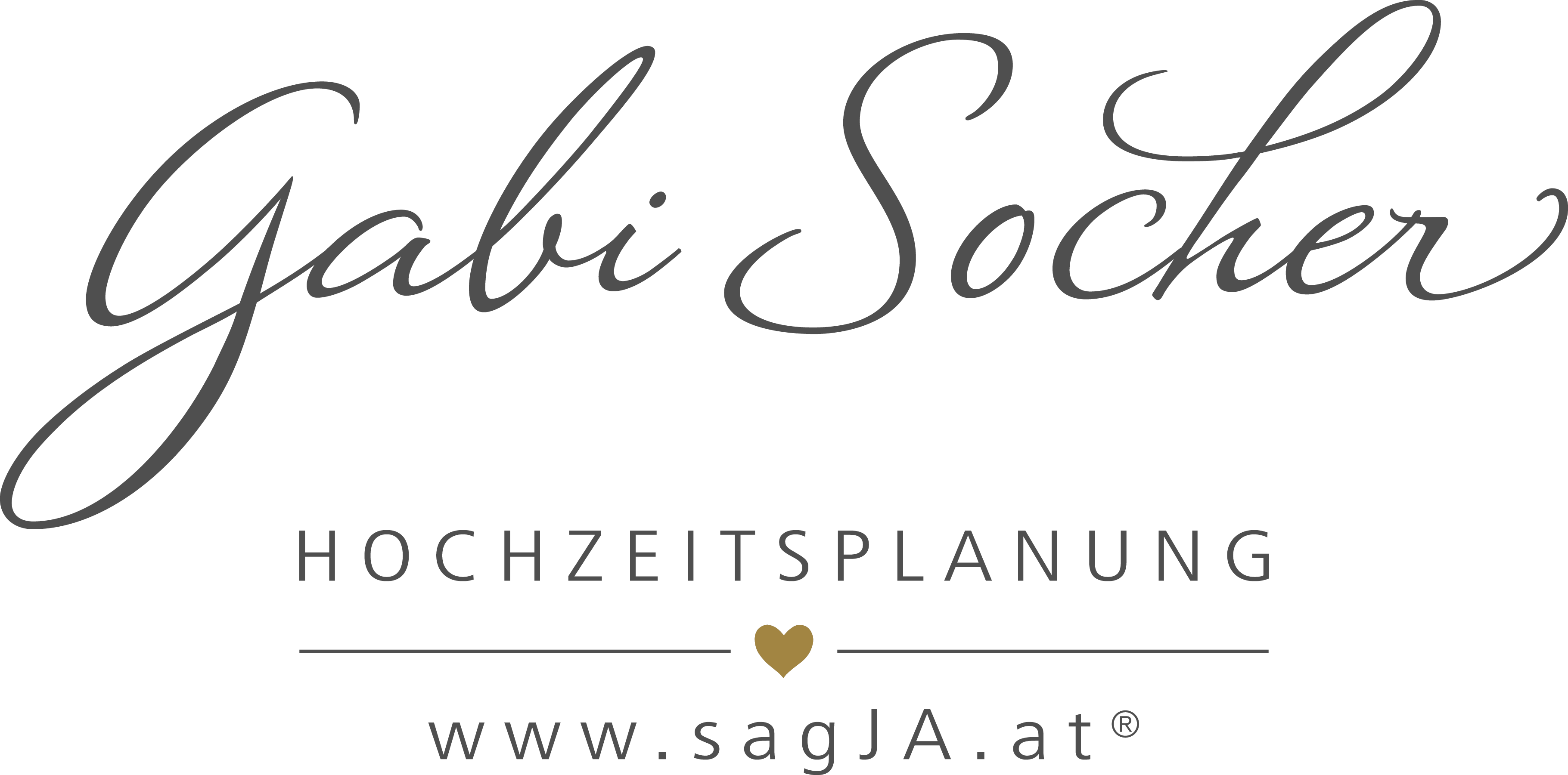 sagJA-Logo_druck_transparent_grau_gold