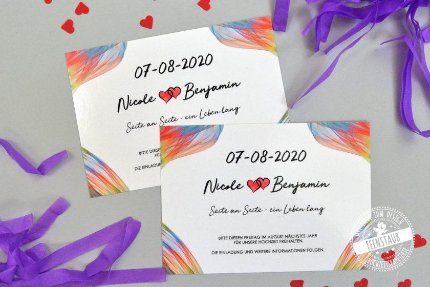 save-the-date-regenbogen-bunt-abstrakt-feenstaub-wien