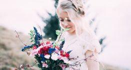 Heiraten zu Ostern – Inspirationen für eine frühlingshafte Osterhochzeit
