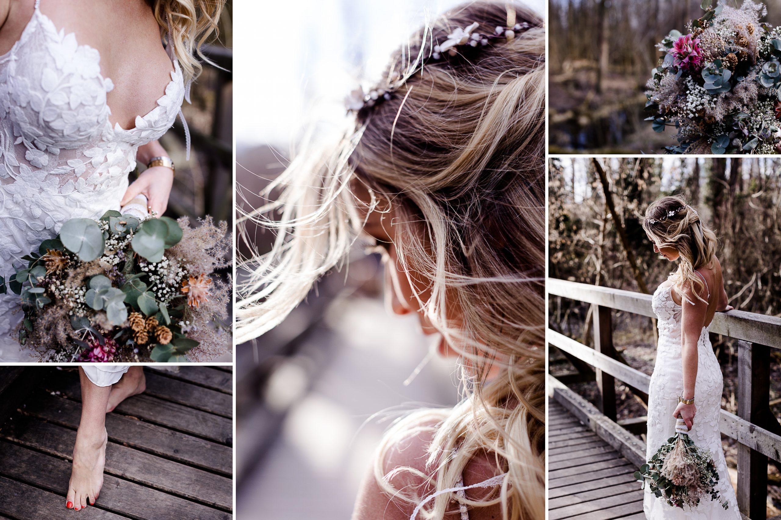 MPB-Photography / Everlasting Moments