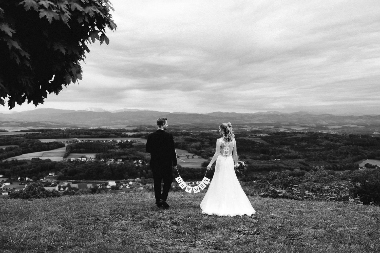 Klickermann Photography – Hochzeitsfotograf