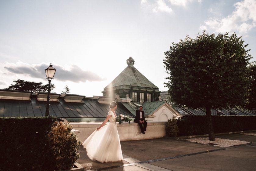 14092019_Hochzeit_Katharina_Max_549