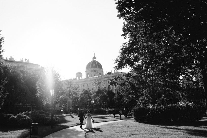 14092019_Hochzeit_Katharina_Max_574