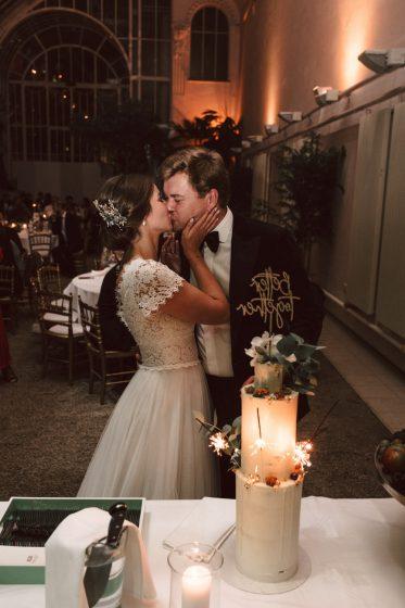 14092019_Hochzeit_Katharina_Max_739