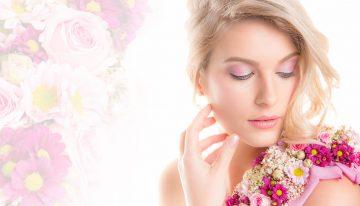 Nadja Tschinder (make up & more)