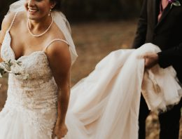 Durchschnittliche Kosten für Hochzeitsfotografen im Burgenland