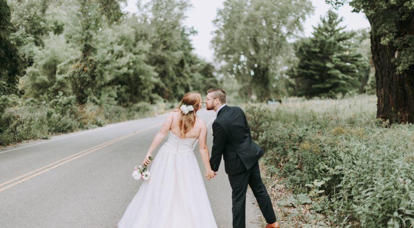 Durchschnittliche Kosten für Hochzeitsfotografen in Kärnten