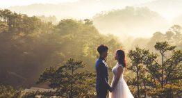 Durchschnittliche Kosten für Hochzeitsfotografen in Niederösterreich