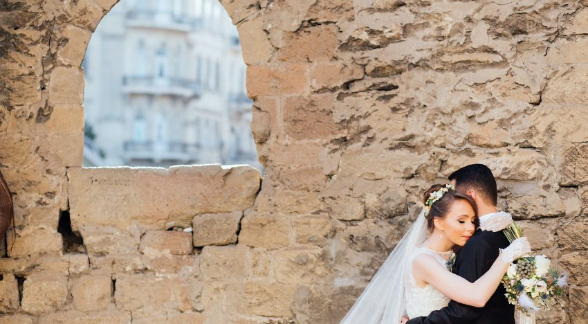 Durchschnittliche Kosten für Hochzeitsfotografen in Oberösterreich