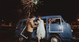 Durchschnittliche Kosten für Hochzeitsfotografen in Tirol