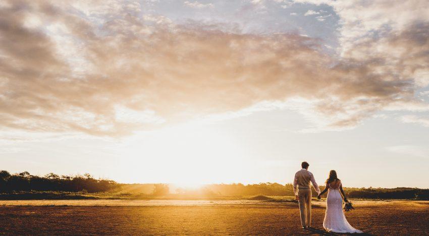 Durchschnittliche Kosten für Hochzeitsfotografen in Wien