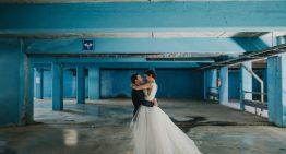 Durchschnittliche Kosten für Hochzeitsfotografen in der Steiermark