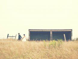 Exklusive Hochzeitsfotografen im Burgenland