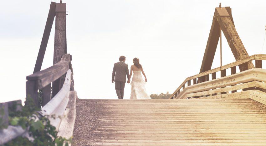 Exklusive Hochzeitsfotografen in Kärnten
