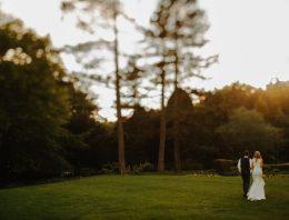 Exklusive Hochzeitsfotografen in Niederösterreich