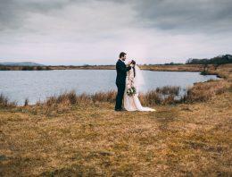 Exklusive Hochzeitsfotografen in Oberösterreich