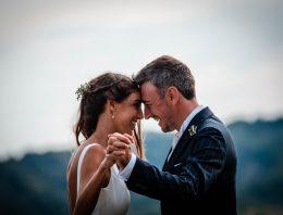 Exklusive Hochzeitsfotografen in Salzburg