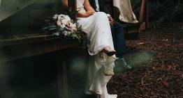 Exklusive Hochzeitsfotografen in Tirol