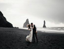 Exklusive Hochzeitsfotografen in Vorarlberg