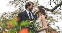 Exklusive Hochzeitslocations in Kärnten