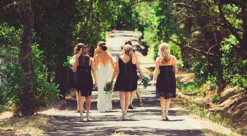 Exklusive Hochzeitslocations in Salzburg