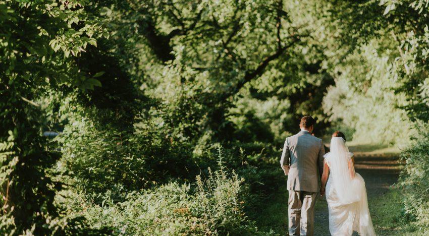 Exklusive Hochzeitslocations in der Steiermark