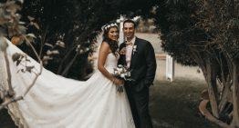Günstige Hochzeitsfotografen in Kärnten