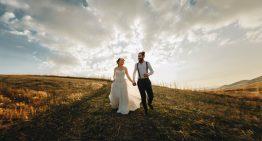 Günstige Hochzeitsfotografen in Salzburg