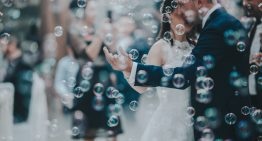 Günstige Hochzeitsfotografen in Vorarlberg